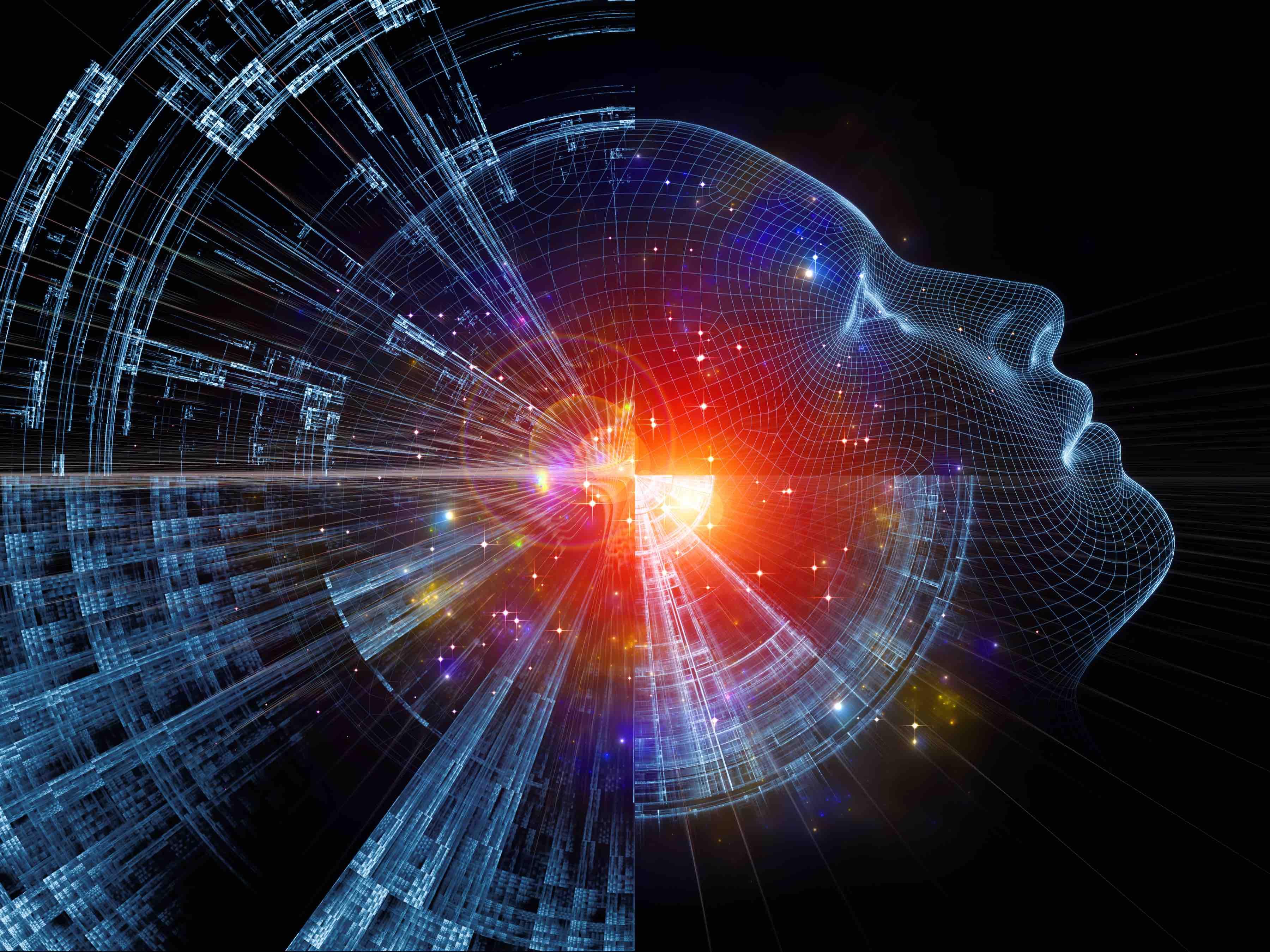 Une nouvelle imagerie du cerveau