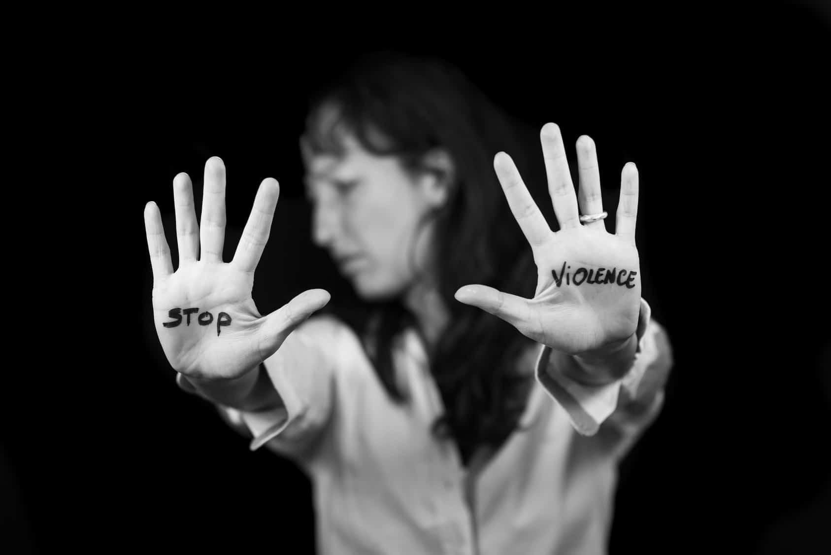 Empathie de la Violence