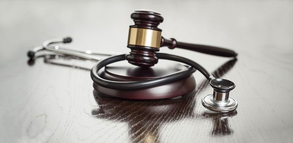 Vers une éthique du militantisme en santé ?