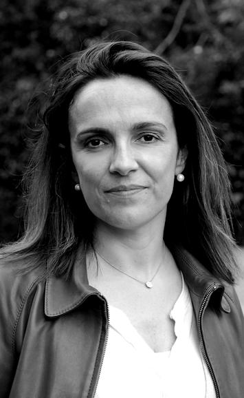 Françoise Eixarch